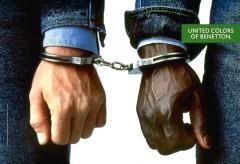 benetton_handcuffs