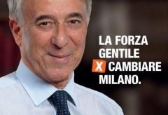 70x100_pisapia_la_forza_gentile