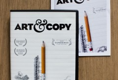 artecopy