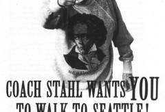 SweatStahl1