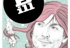 Cover_BILL 8