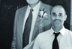 Gerry&Dad_bn
