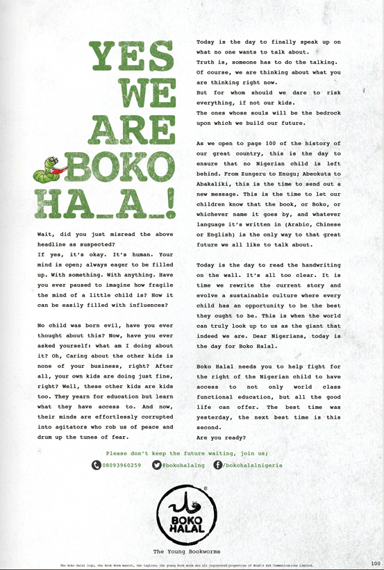 boko_halal tagliata