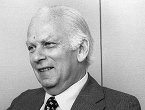 Bill-Bernbach