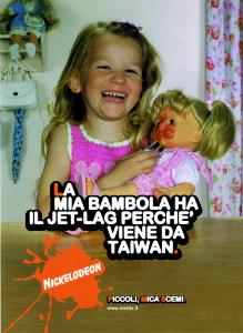nickelodeon1