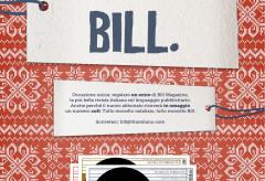 bill_natale